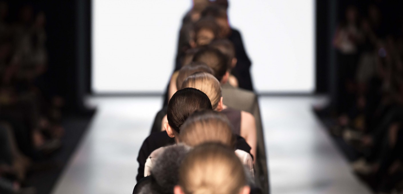 Milan Fashion Week 2018 – nowe spojrzenie na torebki