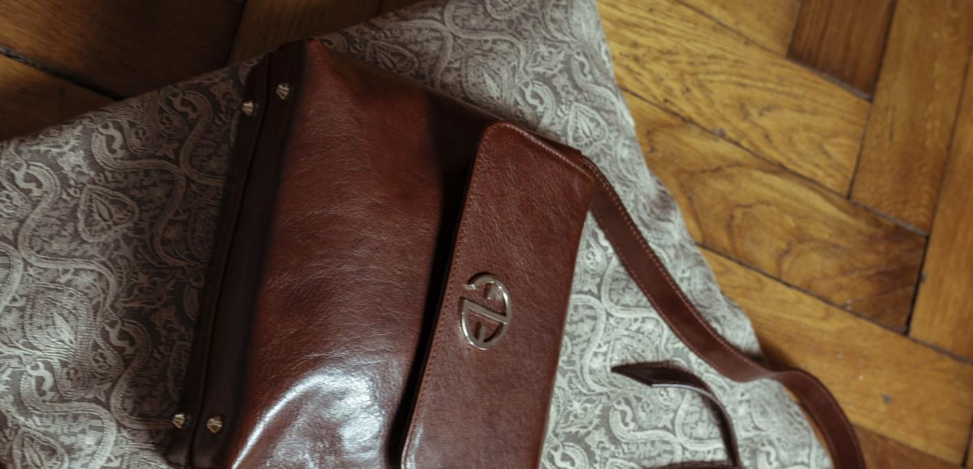 0e7edd685c22c Vuitton, Chanel i Margaret Thacher, czyli historia damskiej torebki...