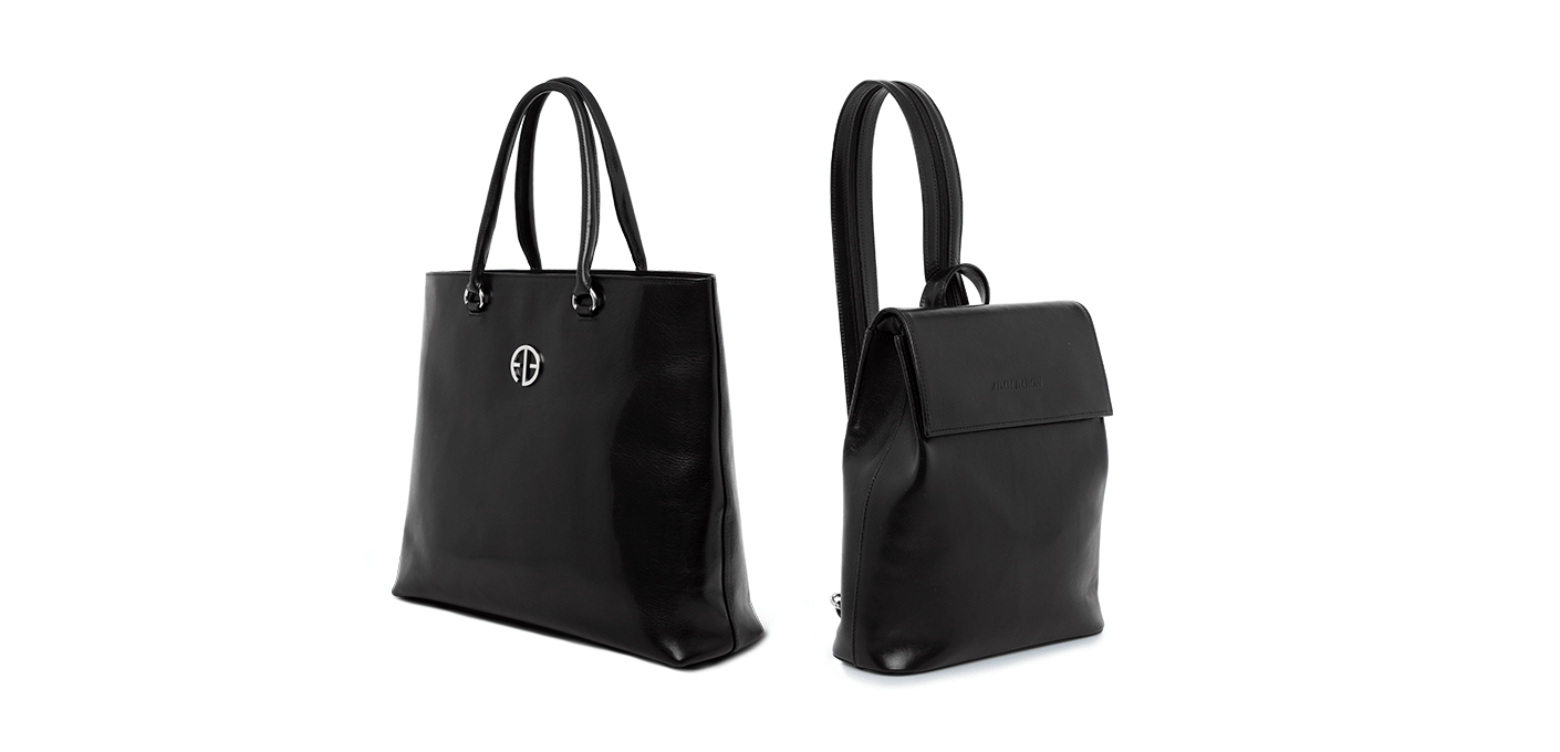 Torebka czy skórzany plecak damski - co wybrać, by podkreślić kobiecą siłę i niezależność?