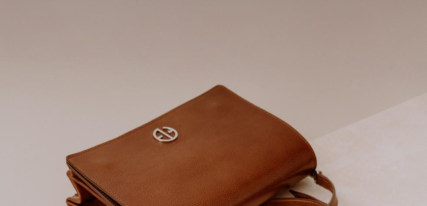 Czego kobieta oczekuje od torebki?
