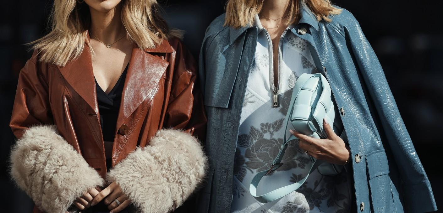 Historia mody: Jak pandemie i wojny wpłynęły na modę?