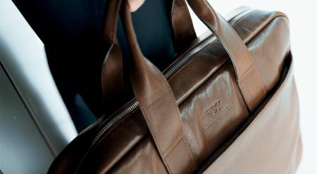 Na co zwrócić uwagę przy wyborze torby na laptopa?