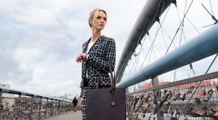 Co będzie modne w 2019? Najnowsze trendy w modzie kobiecej