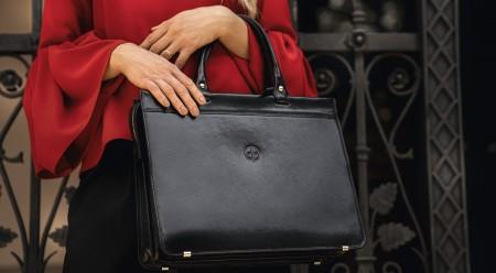 Moda biznesowa dla niej - Jak stworzyć kreację biznesową z charakterem?