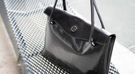 Elegancka damska torebka – przedmiot pożądania każdej kobiety