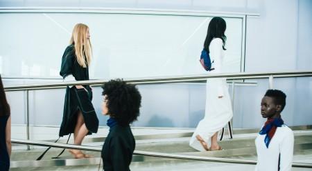 Kobieca garderoba na lato 2020 - czego nie może w niej zabraknąć?