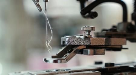 Lean Manufacturing, czyli o oszczędnym wytwórstwie