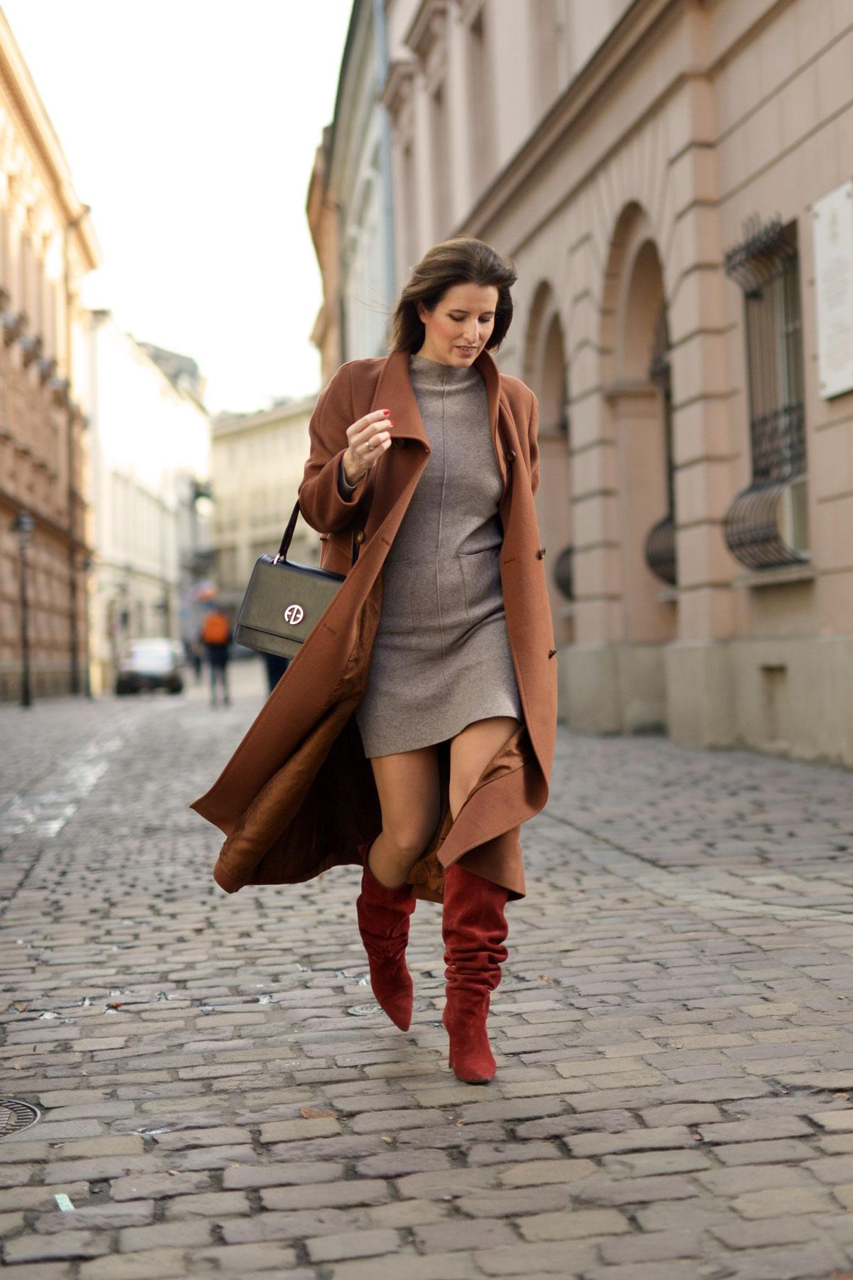 pinot-noir-fashion