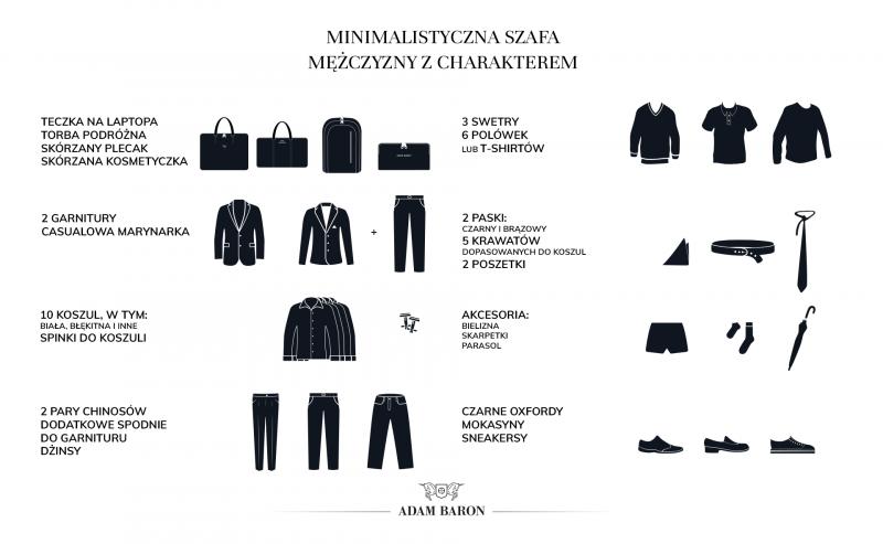Veneo_adambaron_blog_infografika_20200811