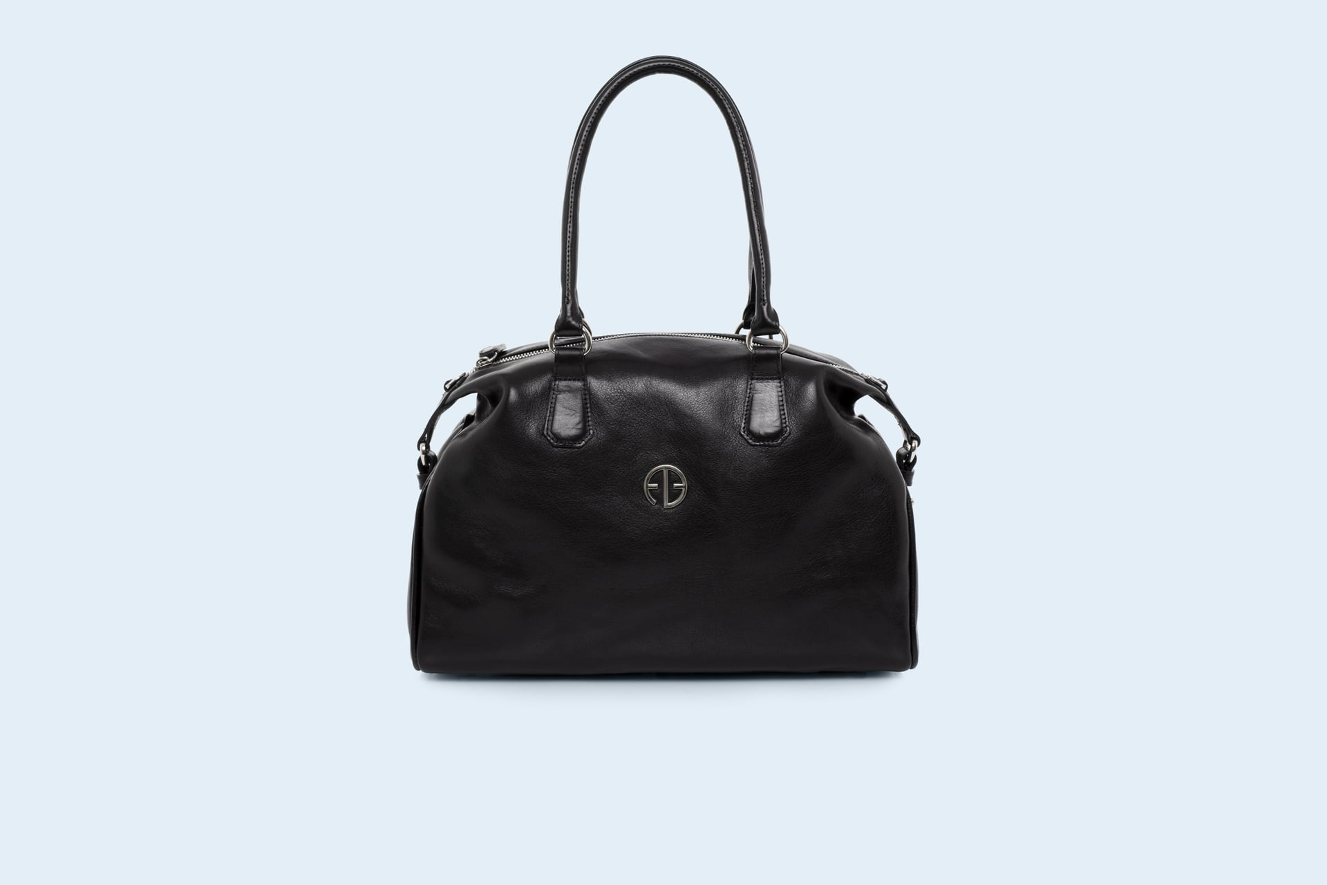 bowler-bag-black-ADAM-BARON-1.jpg